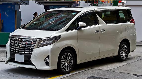 Self Drive Cars Sri Lanka Rent A Car In Sri Lanka Cheap Rent A